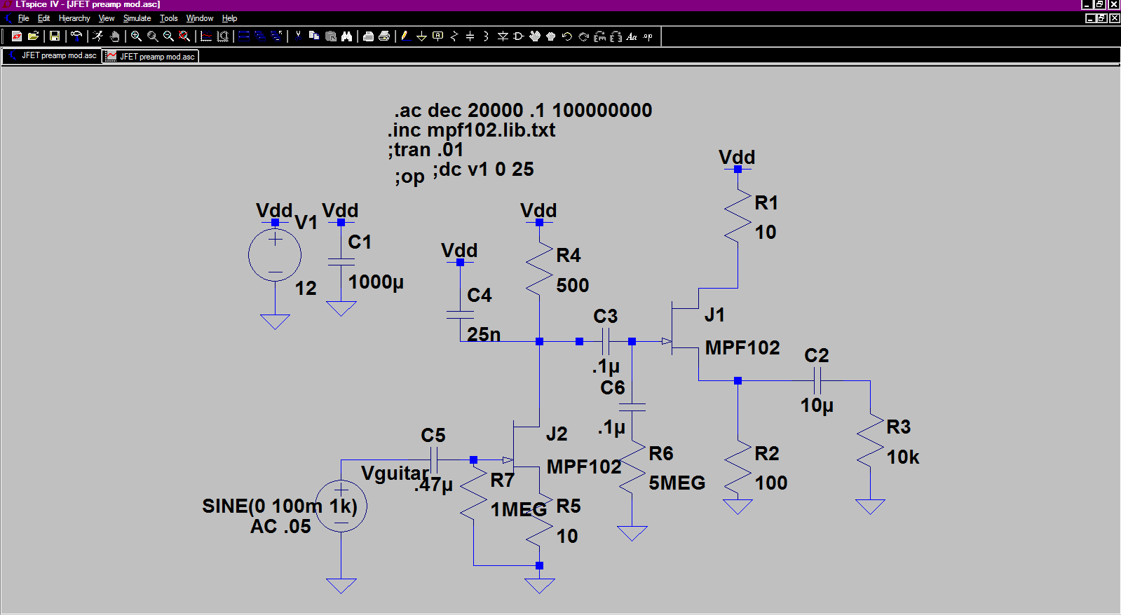 El2 in addition Schematics as well Radio Kit 2 Tube Regenerative Radio additionally Ten Tec argonaut 509 schem together with W2dtc Radio History Page. on radio amplifier schematic