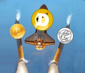 dogecoin_rocketship_to_the_moon