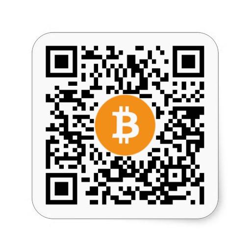 bitcoin_btc_wallet_qr_code_sticker_square-r670cf50e15a642748ba69c29f15f90ba_v9wf3_8byvr_512